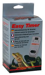 Lucky Reptile Easy Timer
