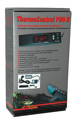 Lucky Reptile Thermo Control PRO II